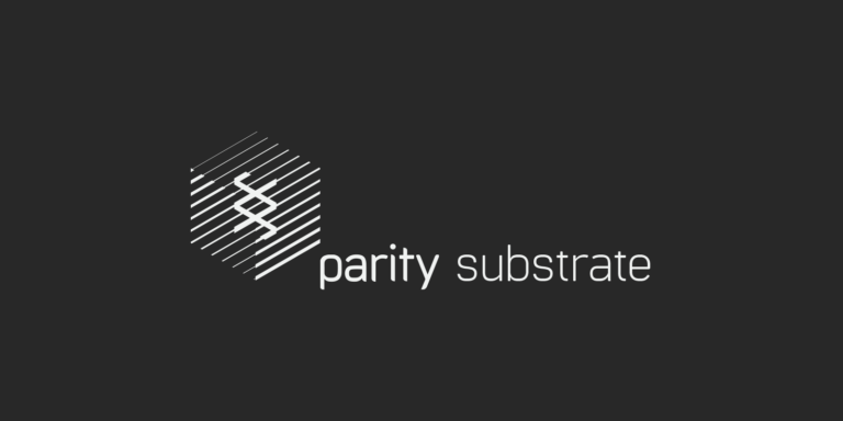 parity substrate